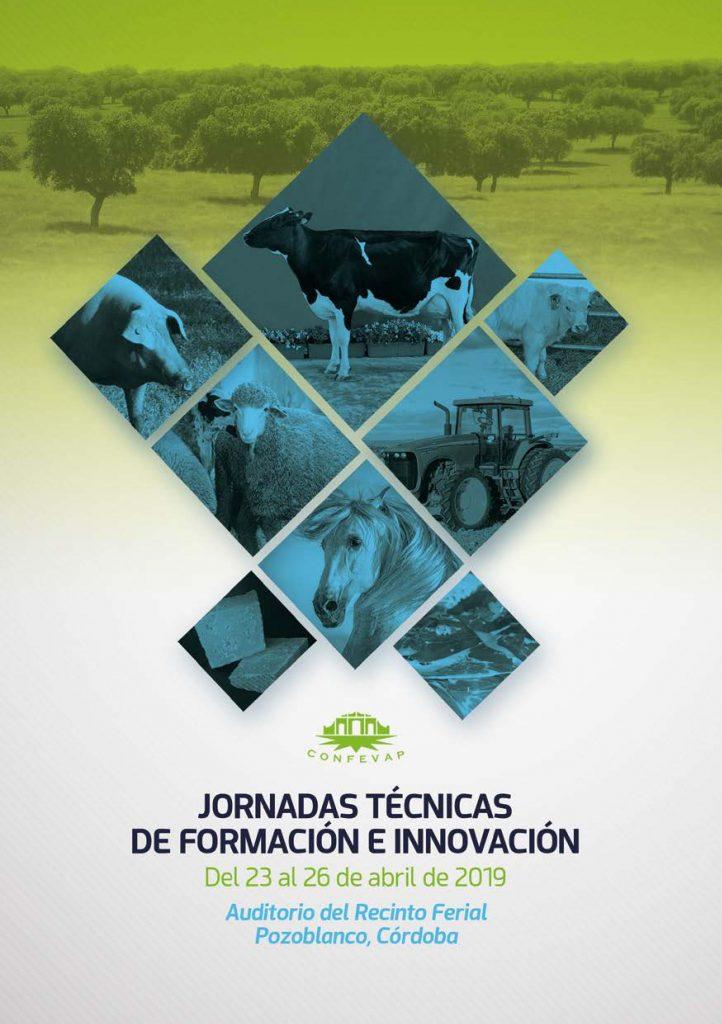 Jornadas Técnicas 2019