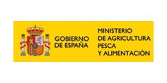 Ministerio de Agricultura, Pesca y Alimentación