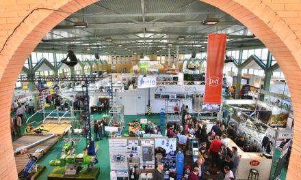 La Feria Agroganadera y Agroalimentaria de Los Pedroches se suspende por el coronavirus
