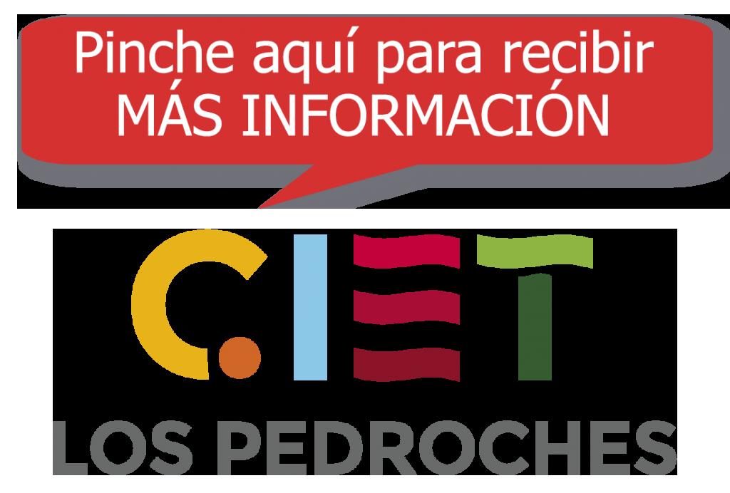 Información y reservas Los Pedroches
