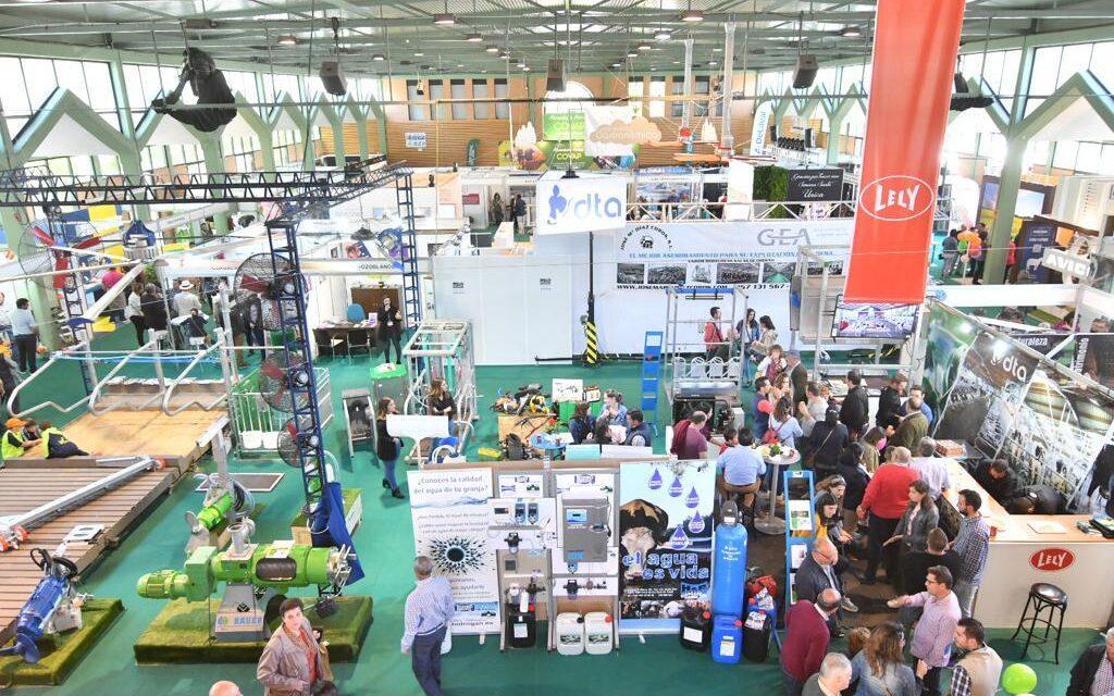 La Feria Agroganadera y Agroalimentaria de Los Pedroches suspende su edición de 2021